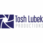 Tosh Lubek Productions are sponsors of Hashtag Events